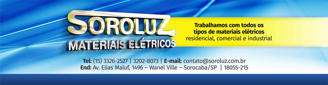 Soroluz-materiais-eletricos-sorocaba
