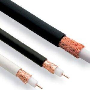 cabos-coaxiais-ganham-em-durabilidade-se-protegidos-corretamente