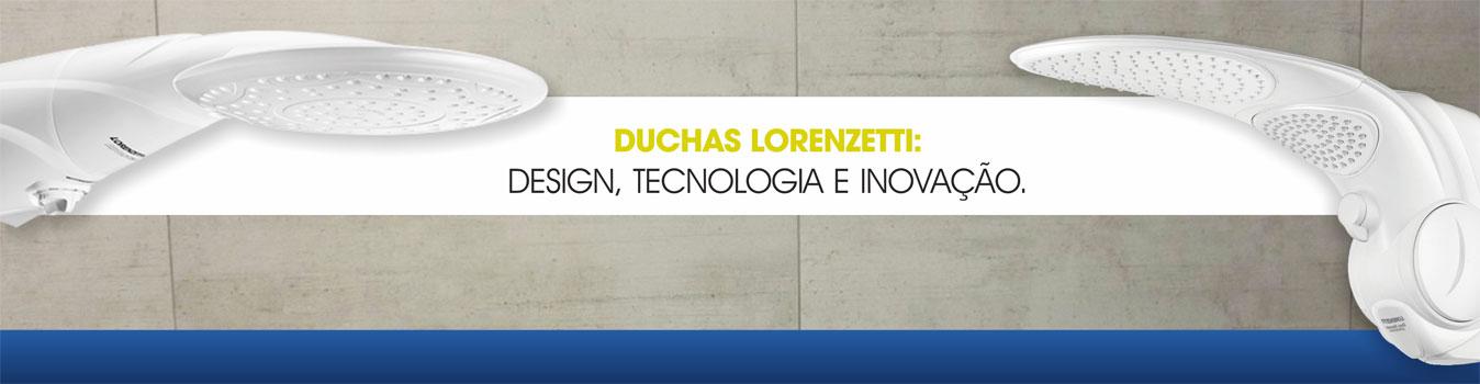 duchas-lorenzetti-soroluz
