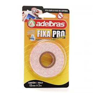 fita-dupla-face-12mmx2m-fixa-pro-espuma-adelbras
