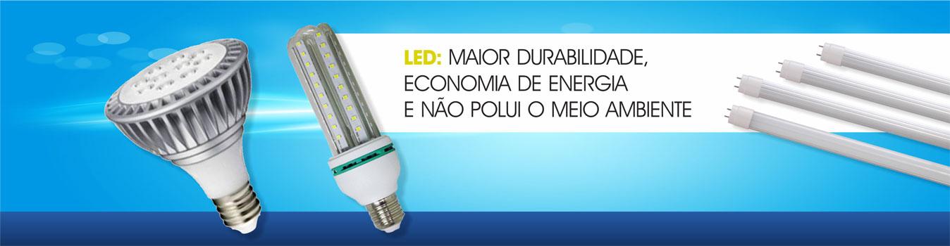 lampada-led-sorocaba