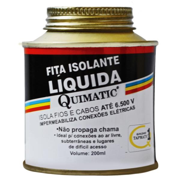 fita-isolante-liquida-preta-200-ml_jpg