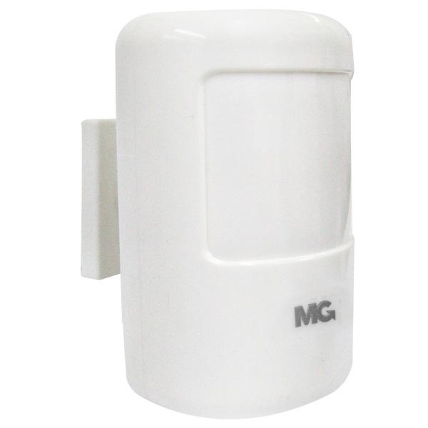 sensor-presenca-sobrepor-mps-40f