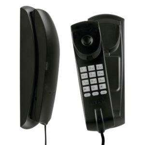 Telefone-TC20