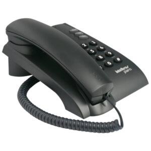 Telefone-com-fio-Intelbras