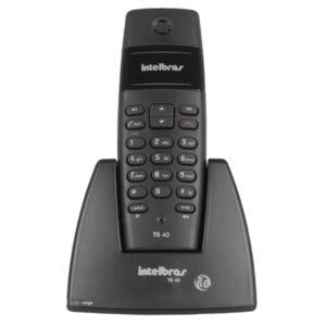 Telefone-sem-fio-Intelbras