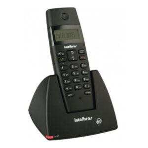 Telefone-sem-fio-TS40ID