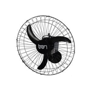 Ventilador-Parede-Tron-60cm-pto