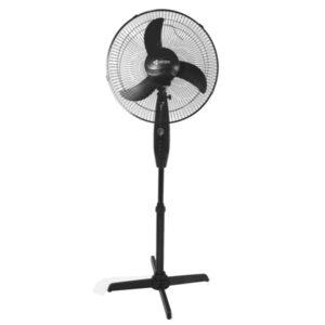 Ventilador-Pedestal-40cm