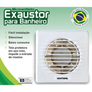Exaustor-banheiro-100mm