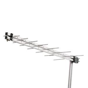 Antena-Digital-Log28