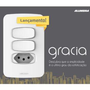 Alumbra-Gracia