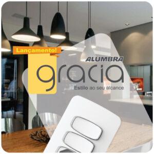 Alumbra-Gracia-banner