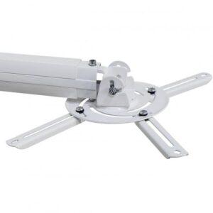 Suporte projetor mt305