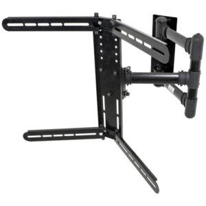 stpa-700-suporte-articulado-tela-curva