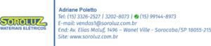 Adriane Poletto