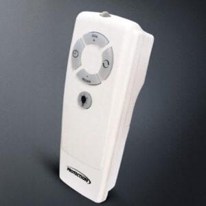 Controle-PT-355-remoto
