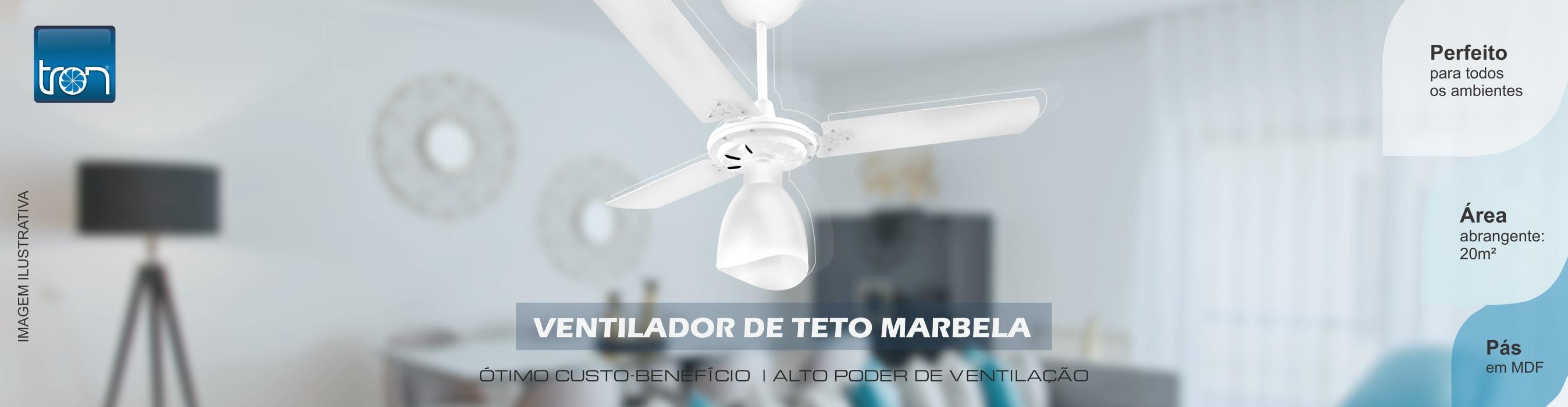 Ventilador-teto-banner